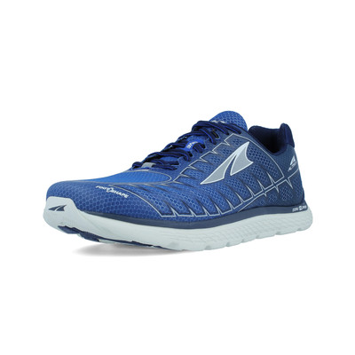 Altra One V3 Running Shoes