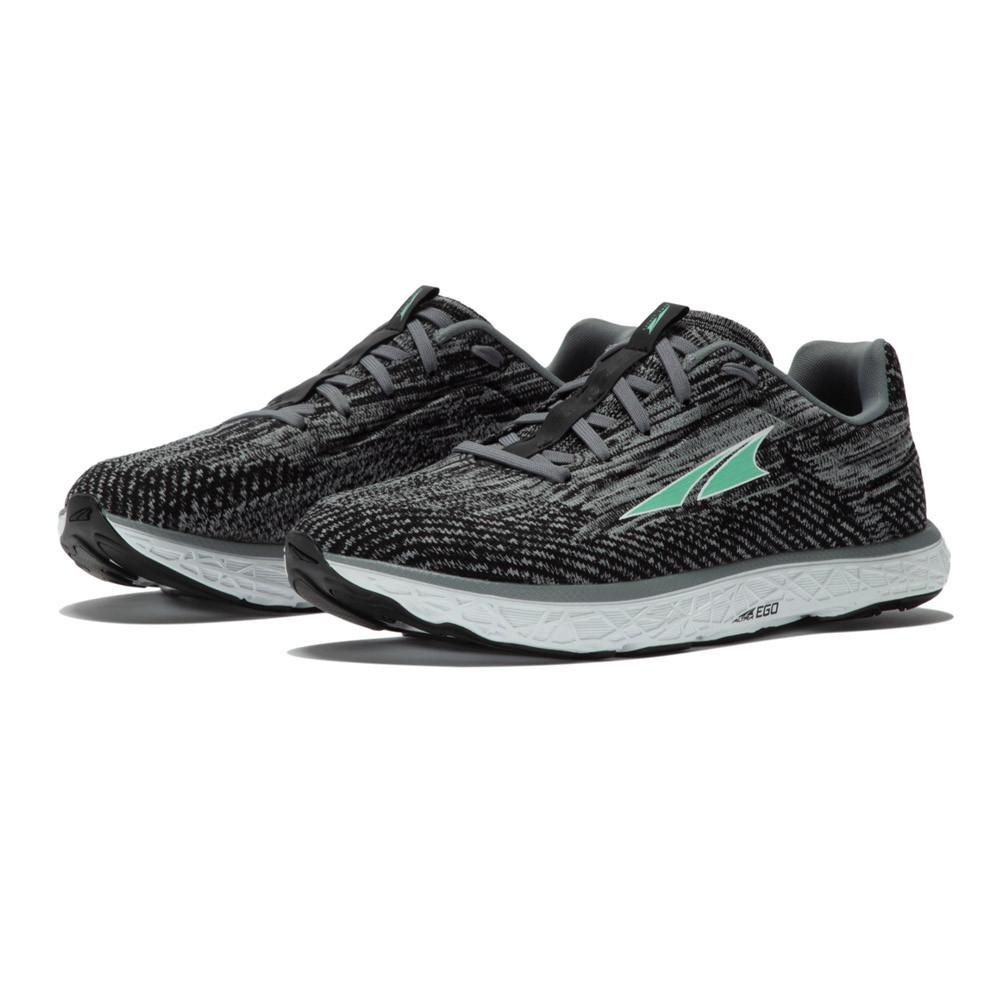 Altra Escalante 2 para mujer zapatillas de running  - AW19