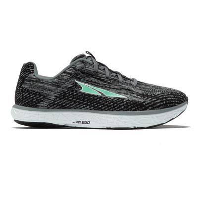 Altra Escalante 2 Women's Running Shoes - AW19
