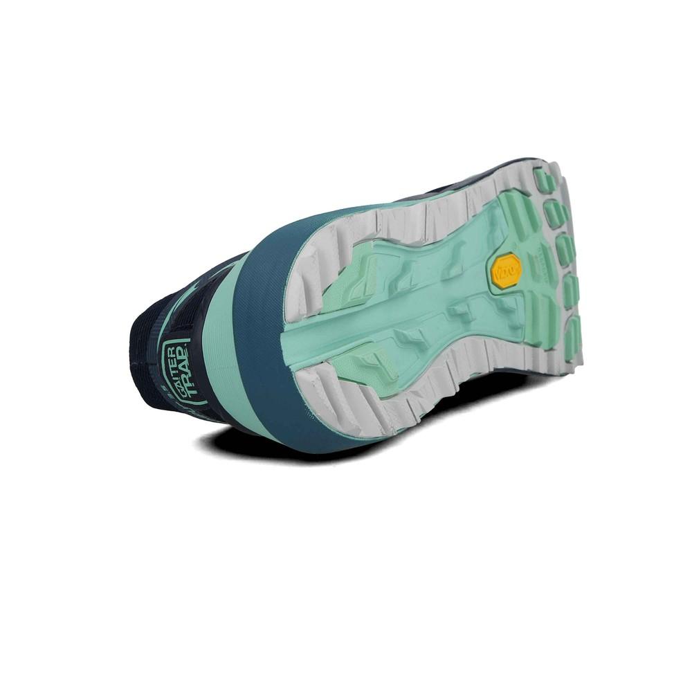 Altra Olympus 3.5 para mujer trail zapatillas de running  - AW19