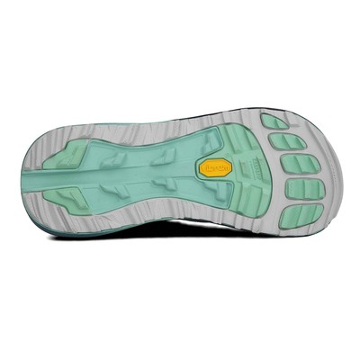 Altra Olympus 3.5 Women's Trail Running Shoes - AW19