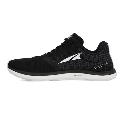 Altra Solstice Women's Training Shoes - AW19
