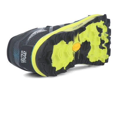 Altra King MT 2 Trail Running Shoes - SS20