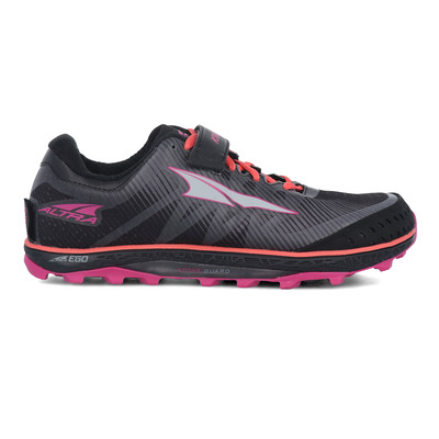 Altra King MT 2 Women's Running Shoes - SS20