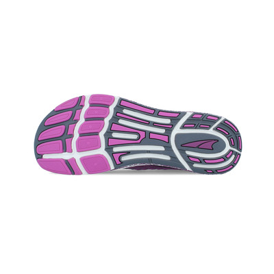 Altra Intuition 4.5 Women's Running Shoes - SS19