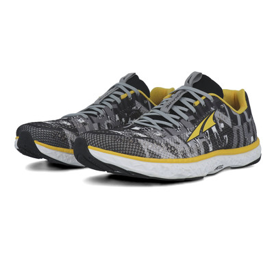 Altra Escalante Racer New York Edition Running Shoes - SS20