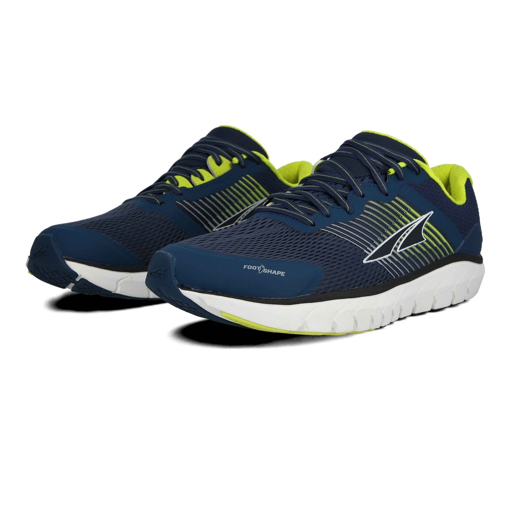 Altra Provision 4 Running Shoes - AW20