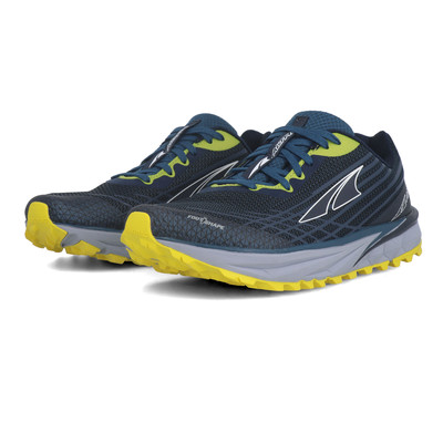 Altra Timp 2 Trail Running Shoes - SS20