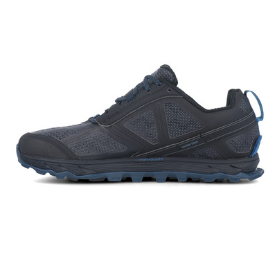 Altra Lone Peak 4 Low RSM Trail Running Shoes - SS20