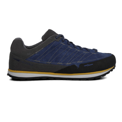 Altra Grafton Outdoor Shoes - SS20