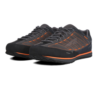 Altra Grafton Outdoor Shoes - SS20