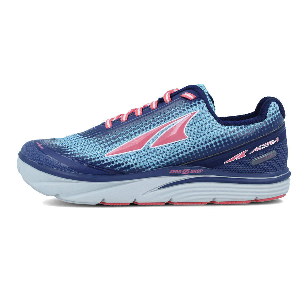 Buy Altra Shoes Uk