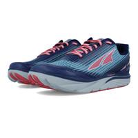 Altra Torin 3.0 Women's Running Shoes - SS18
