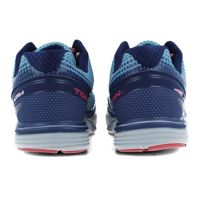 Altra Torin 3.0 Women's Running Shoes