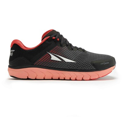 Altra Provision 4 Women's Running Shoes - SS20