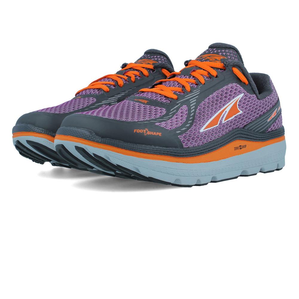 corsa sconto da di 3 donna SS18 40 scarpe 0 per Altra Paradigm U0SHxwxP