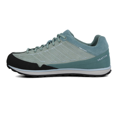 Altra Grafton Women's Outdoor Shoes - AW20