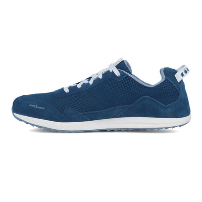 Altra Kokiri Junior Running Shoes - SS20