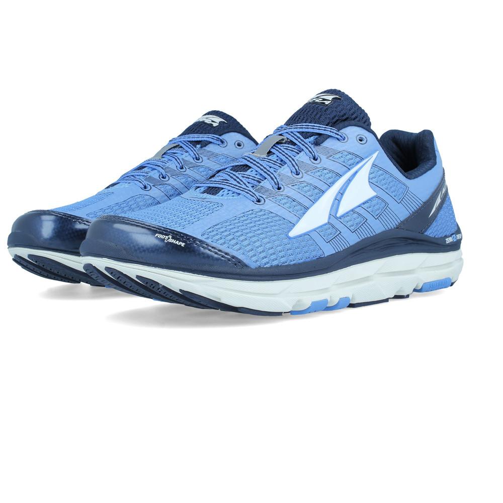 mens mizuno running shoes size 9.5 eu woman foot binding end