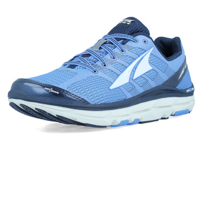Altra Provision 3.0 Women's Running Shoes