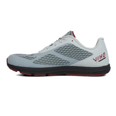 Altra Viho Running Shoes - SS20