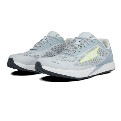 Altra Viho Women's Running Shoes - SS20