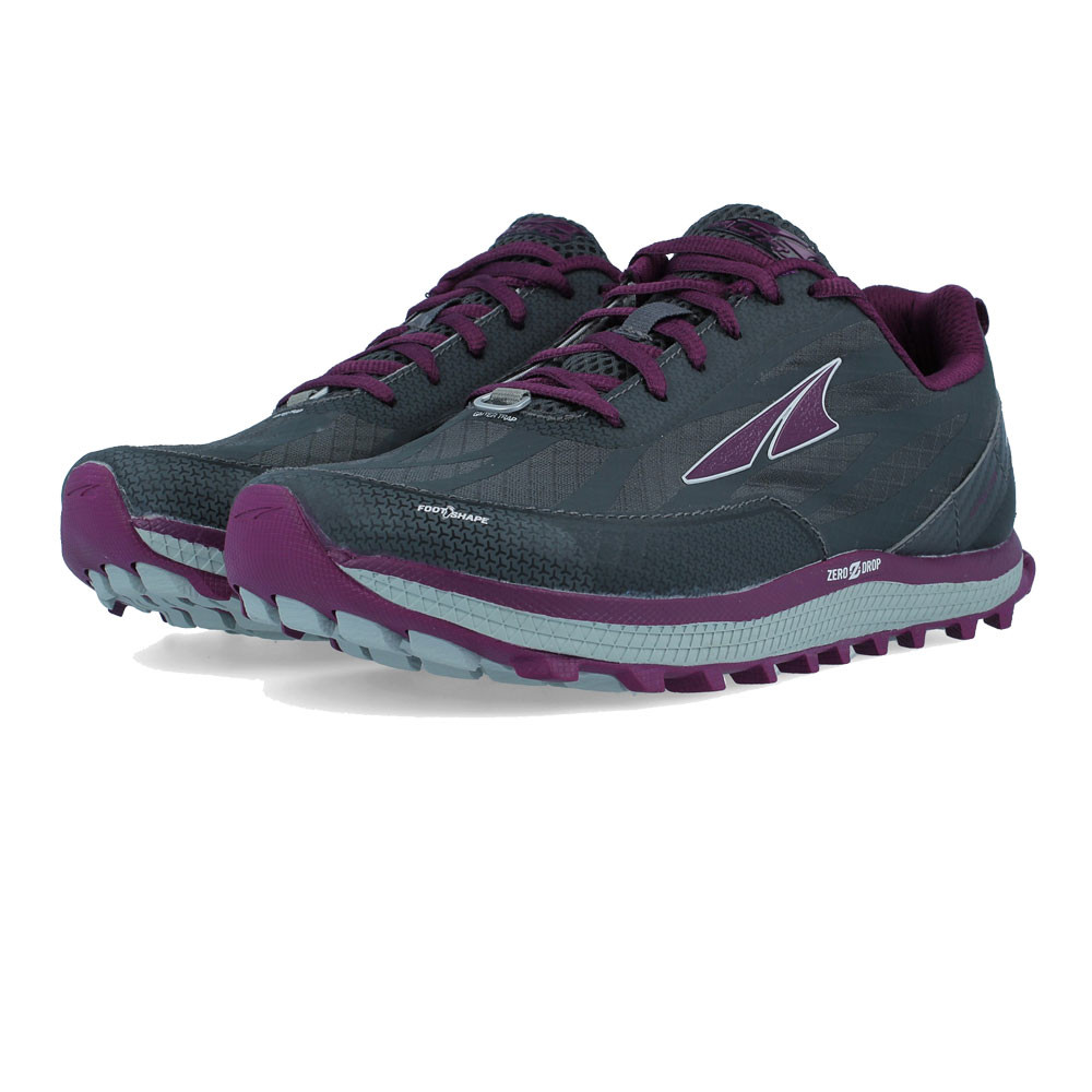 Altra Superior 3.5 Women s Trail Running Shoes - AW18 - 30% Off ... 6213d8ba5c