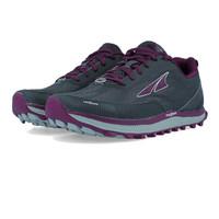 Altra Superior 3.5 para mujer trail zapatillas de running  - AW18