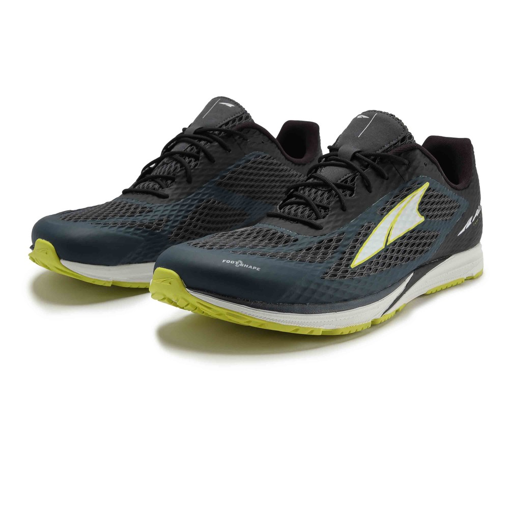 Altra Viho Running Shoes - SS20