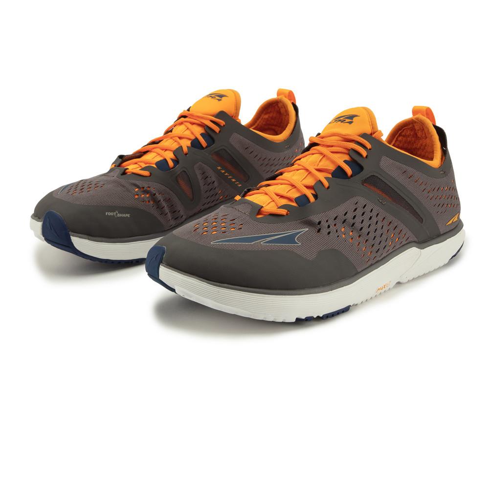 Altra Kayenta Running Shoes - 30% Off