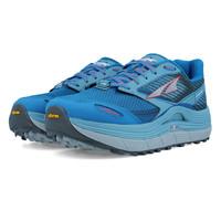 Altra Olympus 2.5 para mujer trail zapatillas de running  - SS18