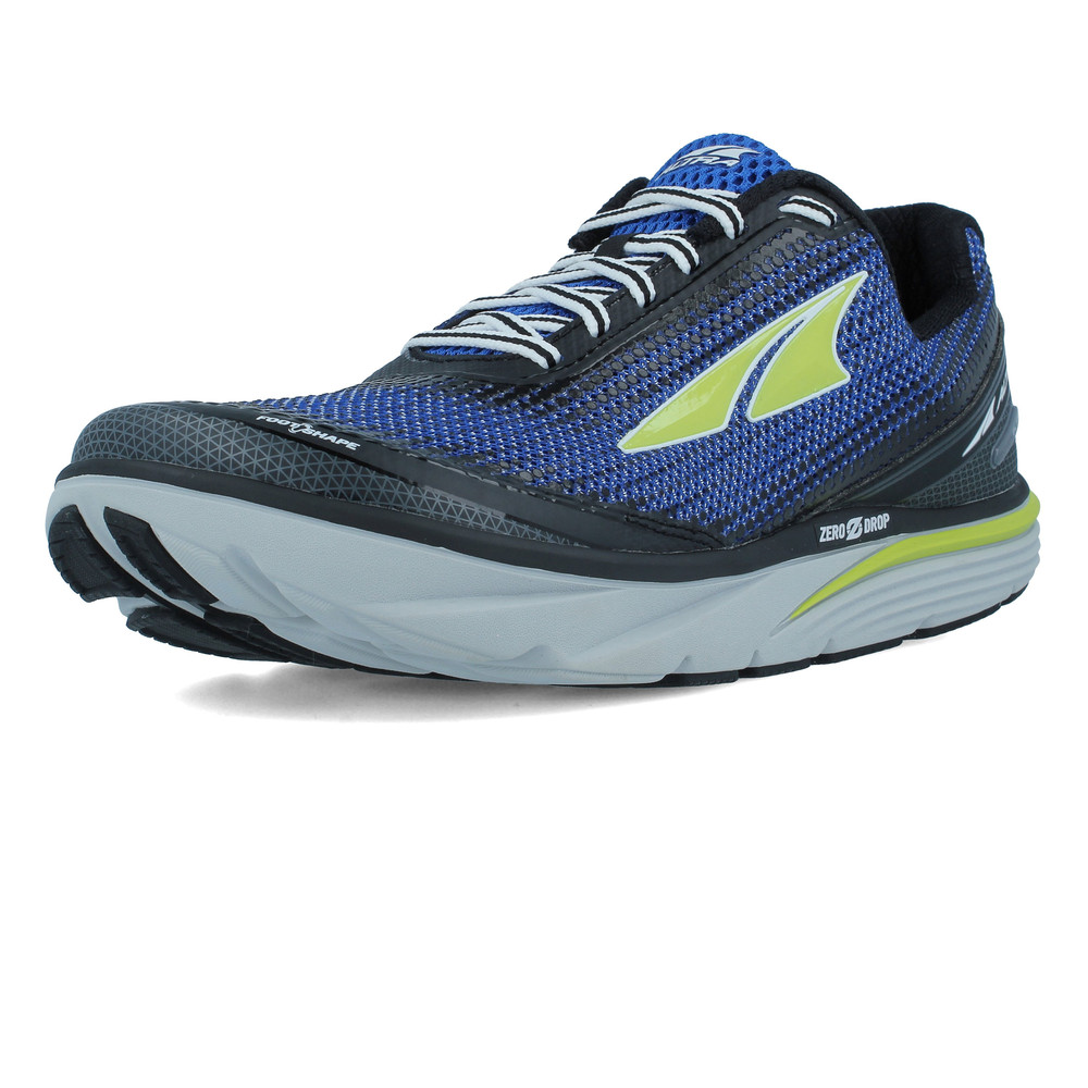 Altra Running Shoes Uk