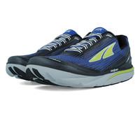 Altra Torin 3.0 zapatillas de running  - SS18