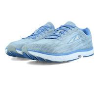 Altra Escalante 1.0 Women's Running Shoes - SS18