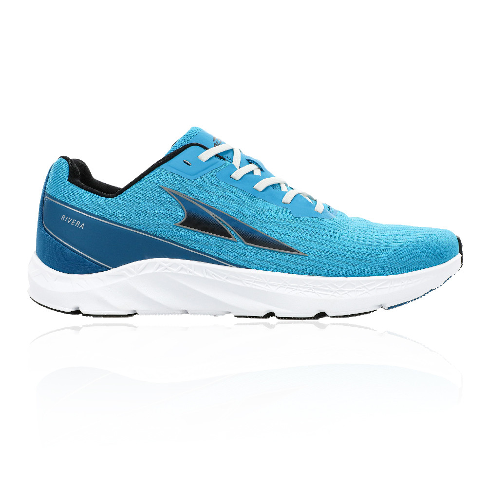 Altra Rivera Running Shoes - SS21