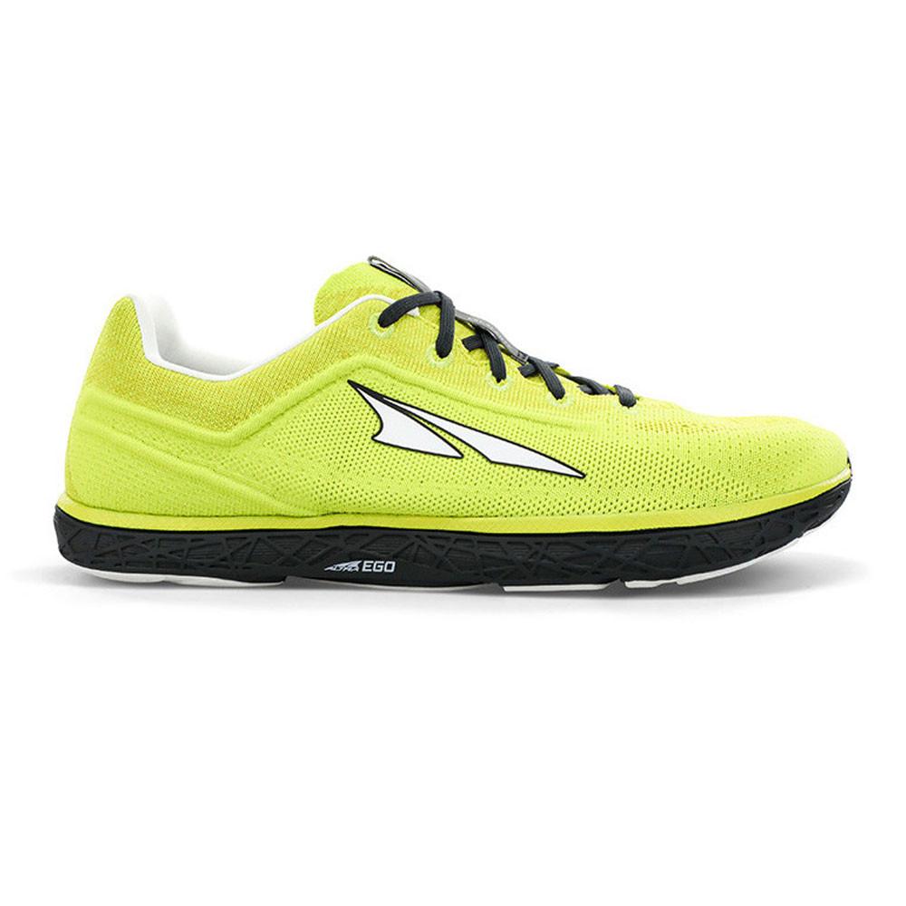 Altra Escalante 2.5 scarpe da corsa - SS21