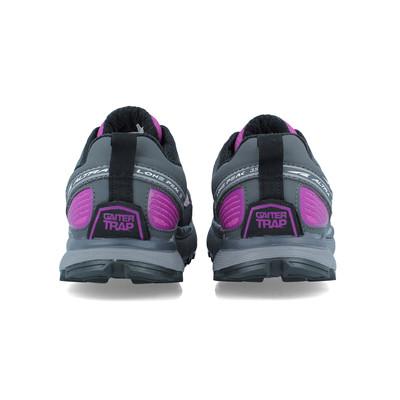 Altra Lone Peak 3.5 Women's Trail Running Shoes