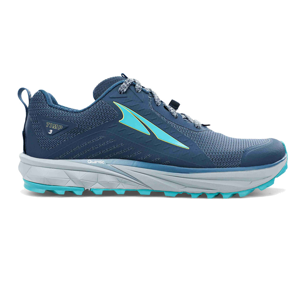 Altra Timp 3 per donna scarpe da trail corsa - SS21