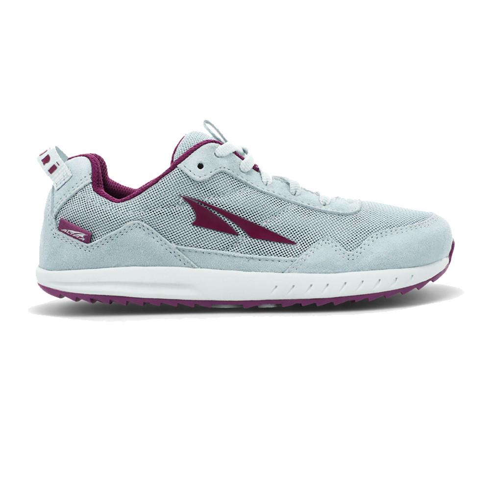 Altra Kokiri Junior Trail Running Shoes - SS21