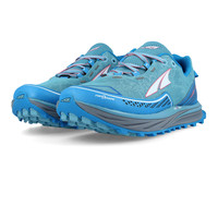 Altra Timp Women's Trail Running Shoes - AW18