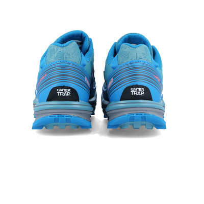 Altra Timp Women's Trail Running Shoes