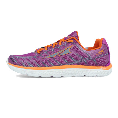 Altra One V3 Women's Running Shoes