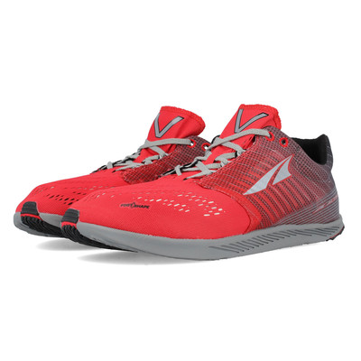 Altra Vanish-R Racing Shoes