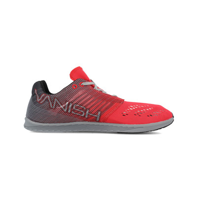Altra Vanish-R zapatillas de running  - SS19