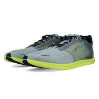 Altra Vanish-R zapatillas de running  - AW18