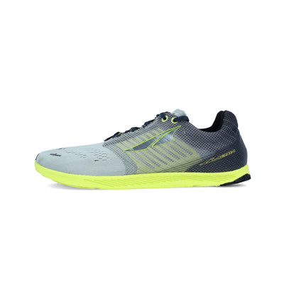 Altra Vanish-R Racing Shoes - SS19