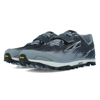 Altra King MT 1.5 trail zapatillas de running  - AW18