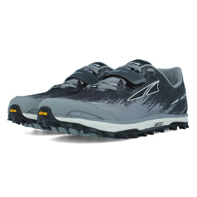 Altra King MT 1.5 trail zapatillas de running  - SS19