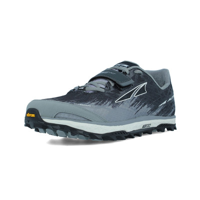 Altra King MT 1.5 scarpe da trail corsa