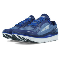 Altra Paradigm 3.0 Running Shoes - SS18